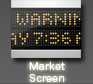 Market screen